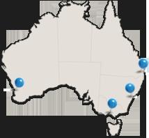 map-aus