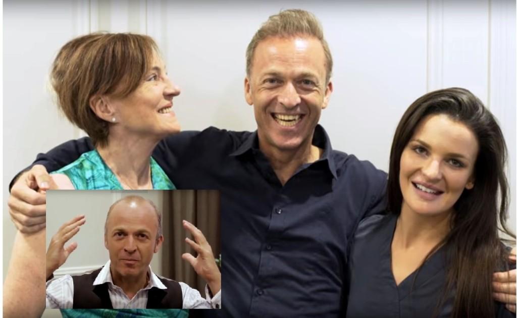 Dr-Martinick-Paul-Gerrard-Dr-Kotai-Martinick-Hair-Restoration