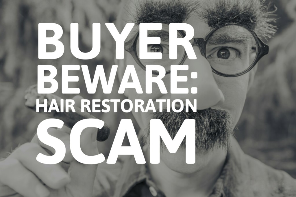 Martinick-buyer-beware-research-hair-restoration-epb22062017