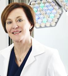 Dr Martinick - Hair Restoration Options