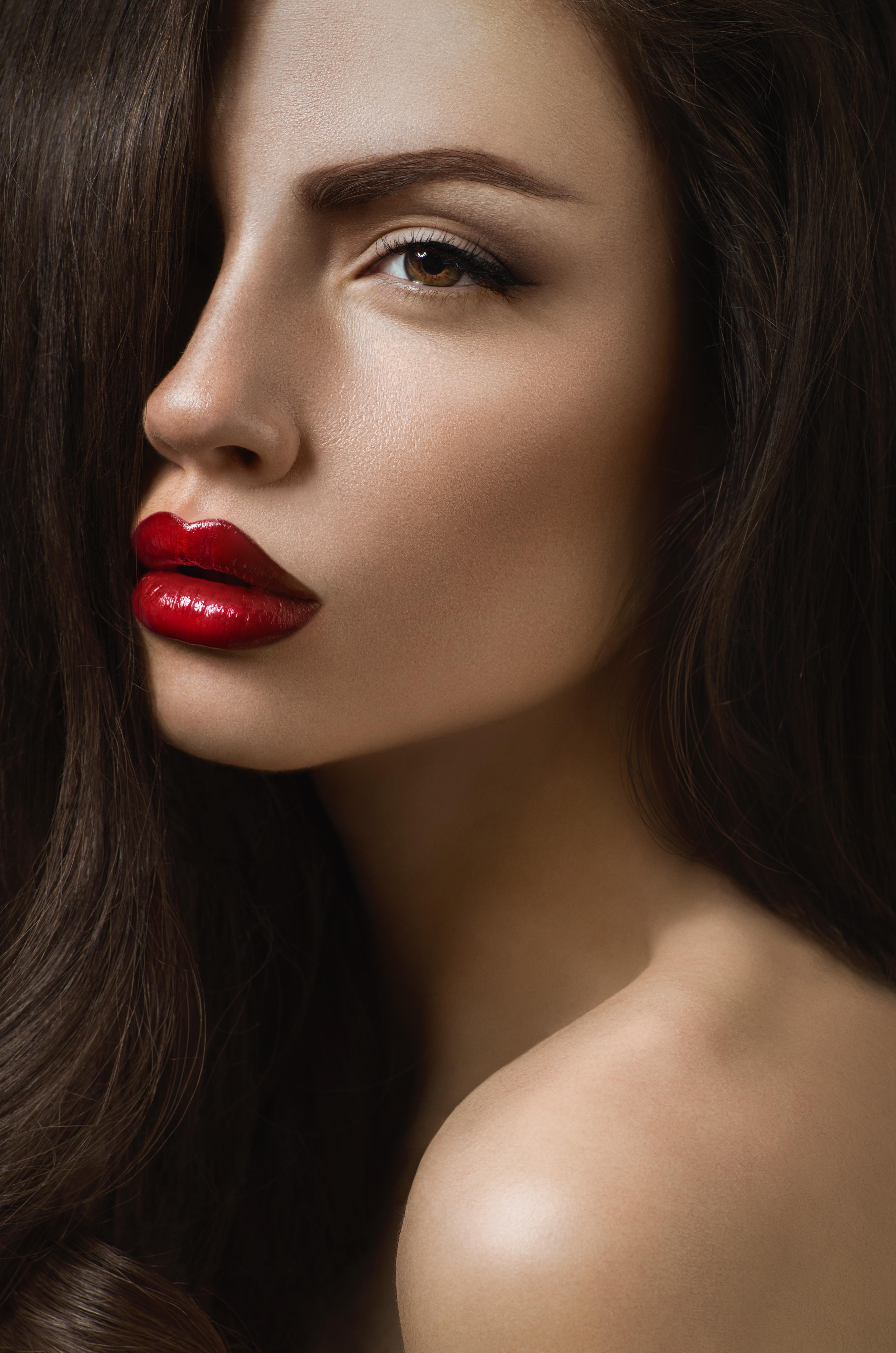 Eyebrow Transplants Martinick Hair Restoration