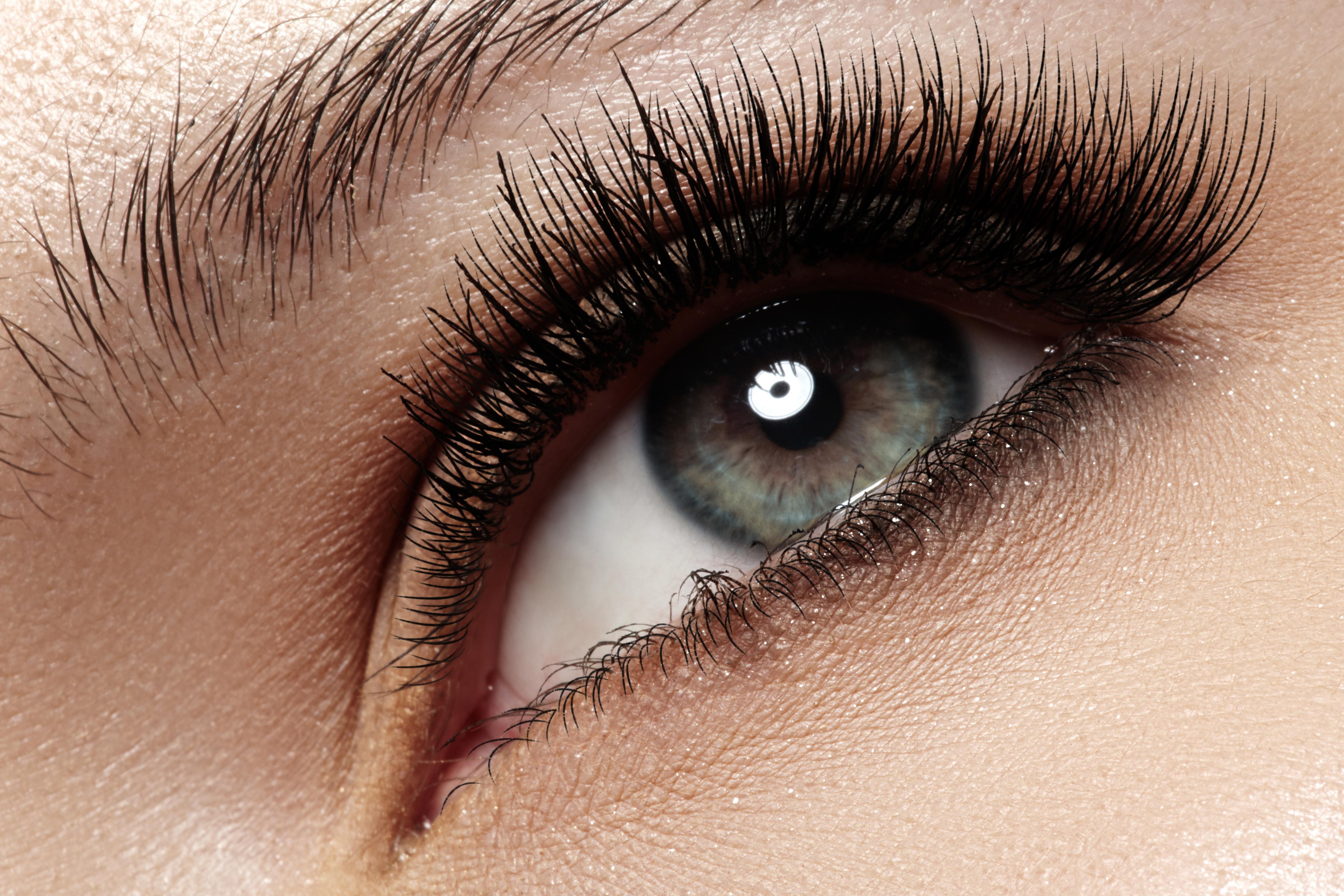 Eyelash Transplantation Martinick Hair Restoration