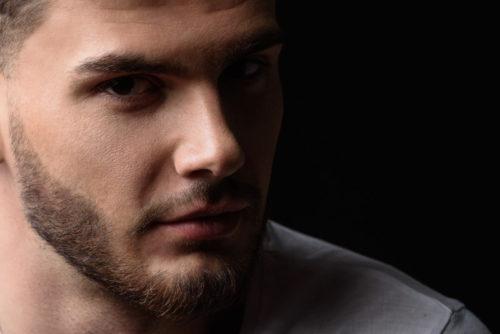 Beards-moustaches-Transplant-Martinick-Hair-Restoration
