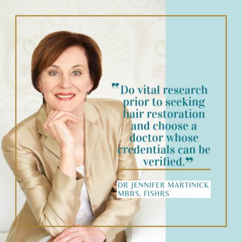 Dr-Jennifer-Martinick-MBBS-FISHRS-Hair-Loss-Doctor.png