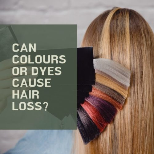 Can Colours or Dyes Cause Hair Loss_ Martinick Hair