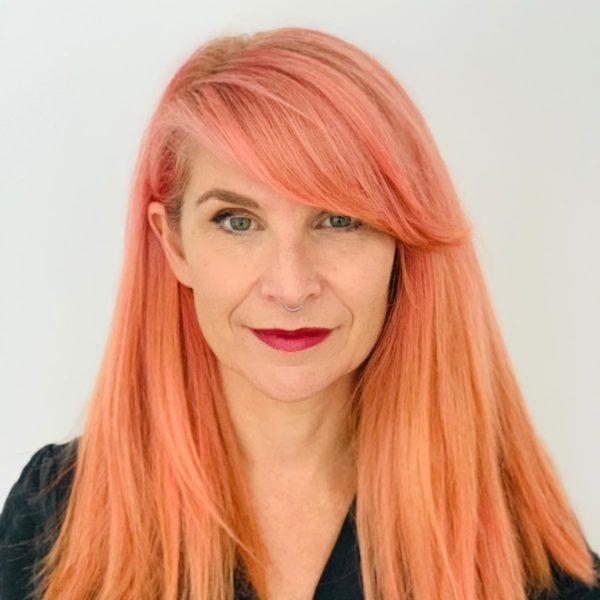 Kate Dawes-Trichologist-Martinick Hair