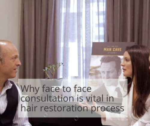 Face-to-face-consultation-vital-Martinick-Hair-18102019eb